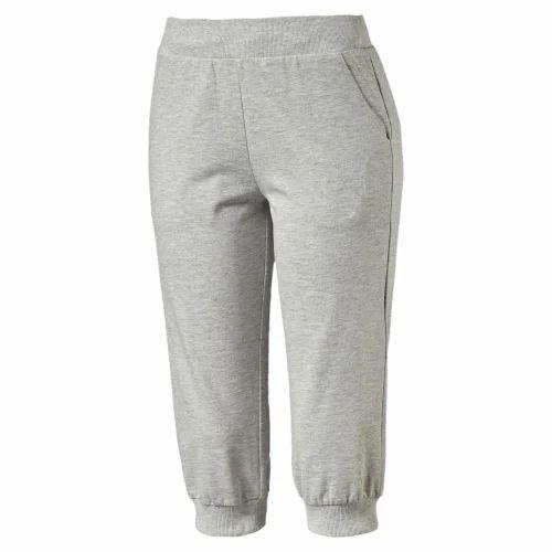 bccc905cffbdf0 Hosiery Medium & Large Ladies Capri, Rs 150 /piece, Raj Garments ...