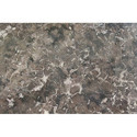 French Brown Kitchen Marble Slab