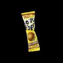 Allwin Brown Caramel Lollipop, Packaging Type: Packet, Packaging Size: 110 Piece