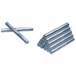 Cadmium Stick / Rod