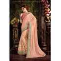 Ladies Net Sarees