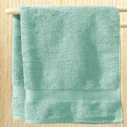 Luxury Beach Towels