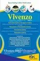 Vivenzo Tablet  (Relieve Pain And Inflammation )