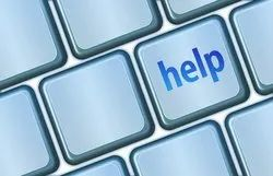 Pre-defined User Friendly IT Support Service