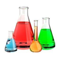 Saturated Polyester Resins