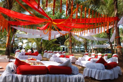Party Planning And Entertainment Service