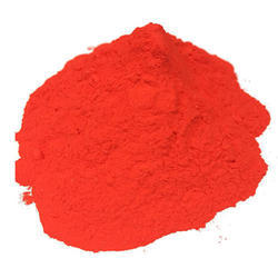 Allura Red, 25 Kg, Packaging Type: Packet, Bag