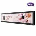 Benq Bar-type Digital Signage Bh2401