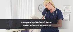 Tele Medicine Service