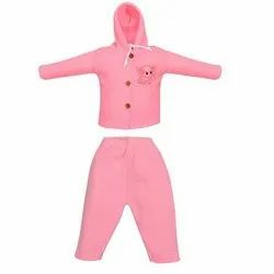 Kids Top & Pyjama Set