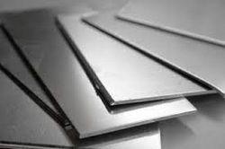 S 355 JO Steel Flat
