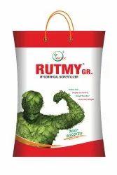 Rutmy Gr. Fertilizer