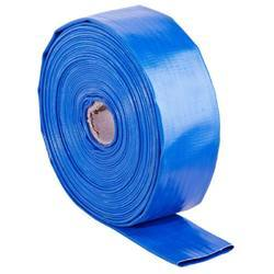 Water Delivery Hose  PVC Lay Flat Hose