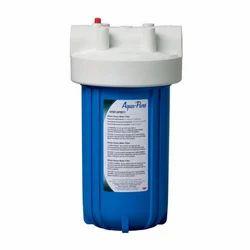 3M Filtration System IAS801F IAS802F