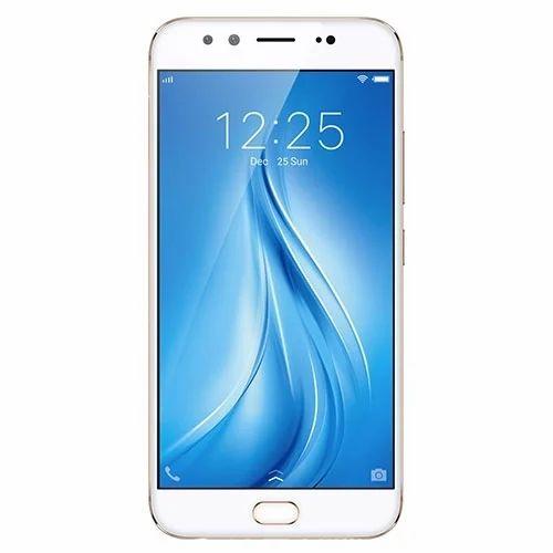 6860b4c02fc Vivo V5 Mobile Phone at Rs 17980  piece