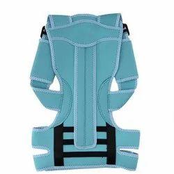 Orthopaedic Foam Laminated Fabrics