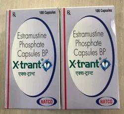 X-trant