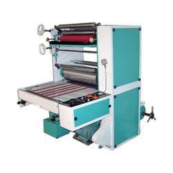26 Inch Lamination Machine