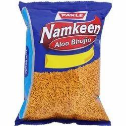 Parle Aloo Bhujia Namkeen, Packaging Size: 40 Gms