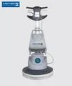 Eureka Forbes Floor Cleaning Machine