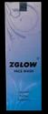 Zglow Face Wash