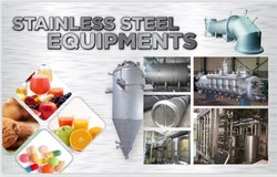 Food Industry Equipments
