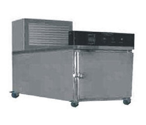 Mortuary Equipment - Anatomy Dissection Table Exporter from