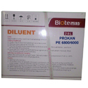 Diluent 20L for Prokan