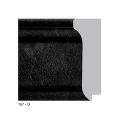167 - D Series Photo Frame Molding
