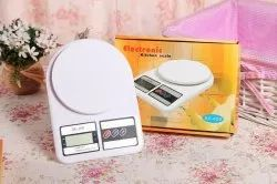 SF-400 Electronic Kitchen Scale
