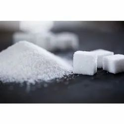 Dolomite Powder For Basic Refractory Very Competitive Price High Quality