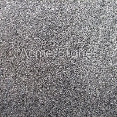 Polished Slab Star Galaxy Marble, for Flooring, Thickness: 15-20 mm