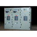 AMF Control Panel Board