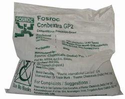 Conbextra GP2 Grout
