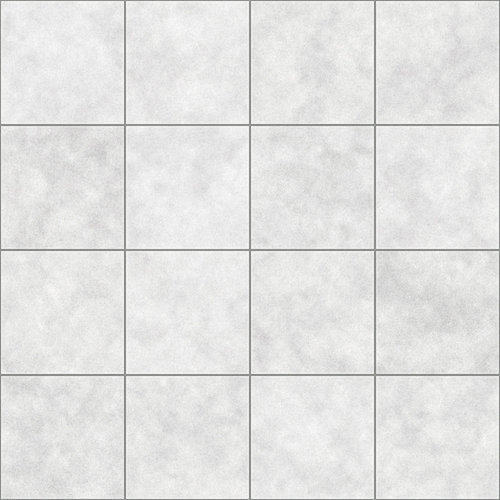 Poona Tiles Texture Floor Tiles 0 5 Mm Rs 300 Box