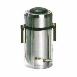 Hydraulic Aluminum Jack