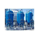 Multi Graded Filter Systems