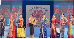 Fashion Design Course फ शन ड ज इन ग क र स In Nagpur Nagpur Cadence Academy Of Design Pvt Ltd Id 18325667397