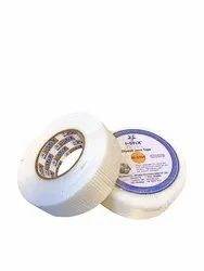 Strong Self Filament Tape For Dry Wall Plasterboard Joint, Crack Repair