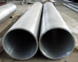 High Pressure Steel Pipe ASTM A335/ASME SA335 P11