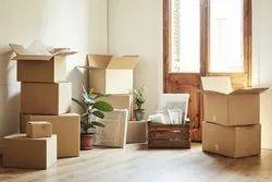 Door To Door Household Goods Delivery Service