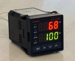 Universal Temperature Controller