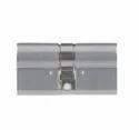 Double Entry Smart Lock