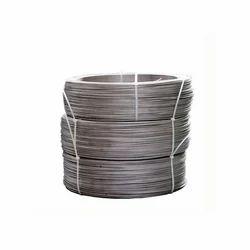 ASTM B863 Titanium Grade 9 (Ti-3al-2.5v) Wires