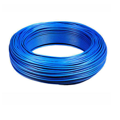 Electrical Pvc Insulated Wire on