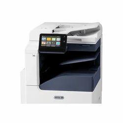 VersaLink B7035 Monochrome Printer