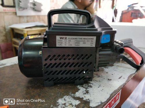 Starq W2 High Pressure Car Washer