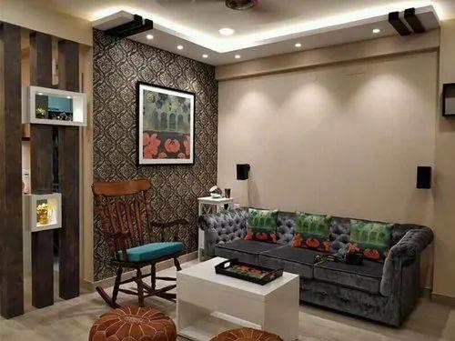 interior design cost in noida electricity
