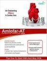 Allopathic PCD Pharma Franchise In Balangir