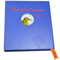 Manufacturer Of Coffee Table Book Corporate Calendar By